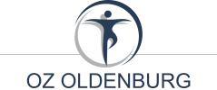 logo-oz-oldenburg